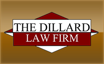 mojoportal-development-for-dillardlawfirm