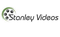 mojoportal-development-for-stanleyvideos